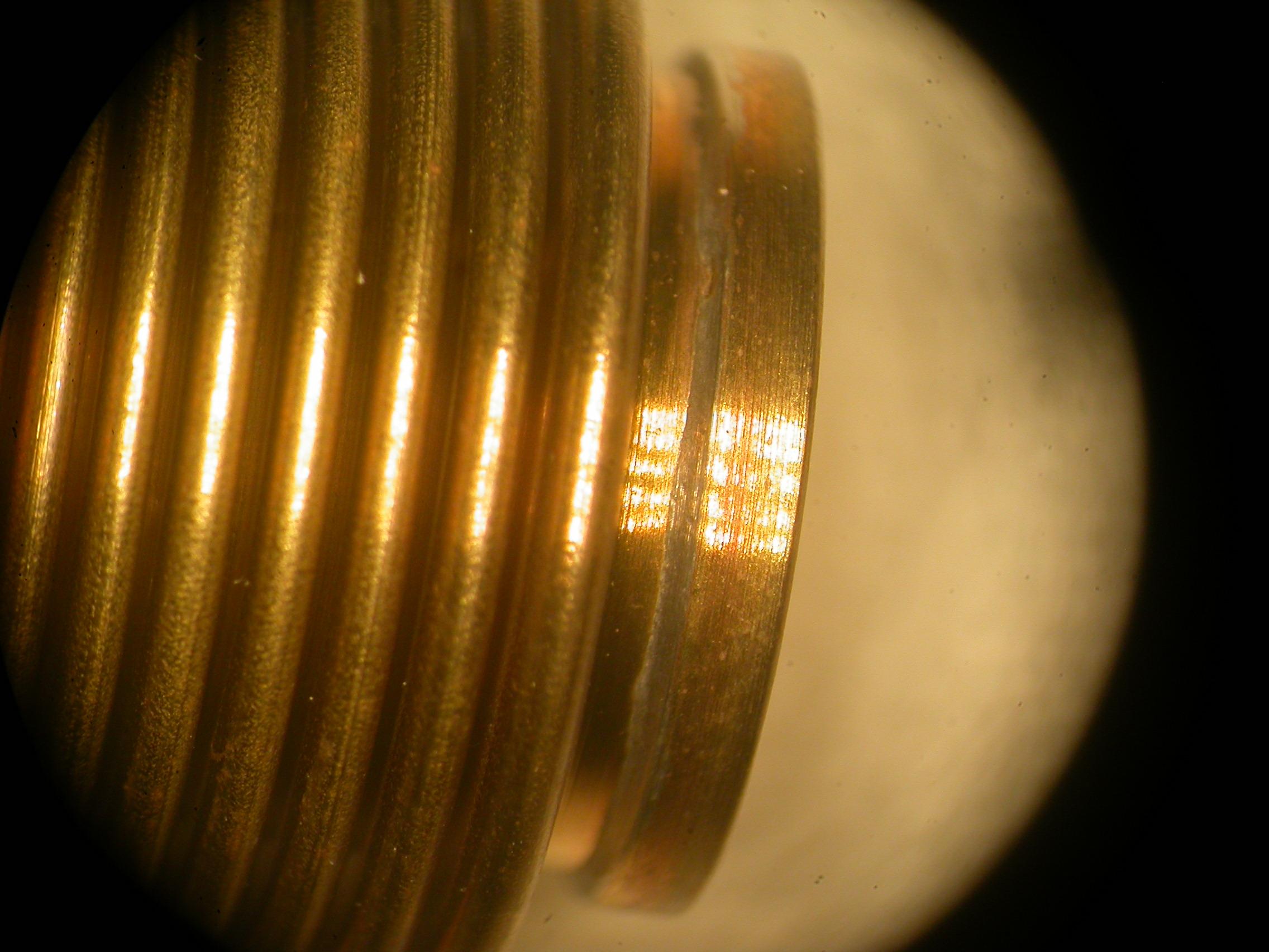 Soft solder